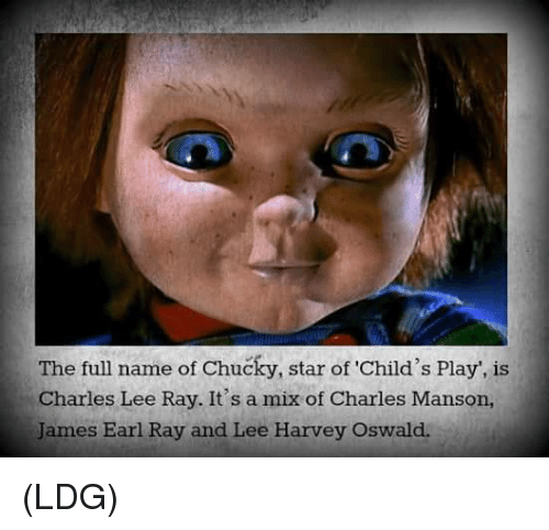 childs play memes - photo #7