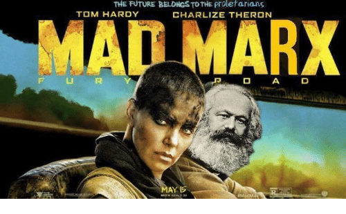 Future, Tom Hardy, and Toms: THE FUTURE BELDNGSTOTHE proletarians  TOM HARDY  CHARLIZE THERON  MAN MARX  AY IS