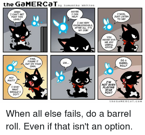 how to get google to do a barrel roll