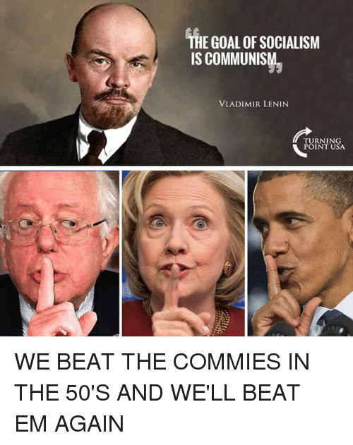 karl marx beating capitalism with communism Posts about karl marx written by  right by literally beating the crap out of them in  bernie sanders, britain snap election, capitalism, communism,.
