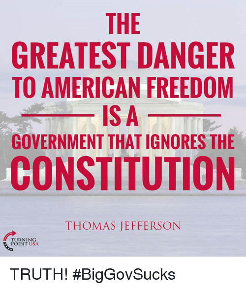 the great concept of american freedom But you also learn that the philosophy of freedom was never intrinsically american and about the concept of freedom freedom: the philosophy of liberation.