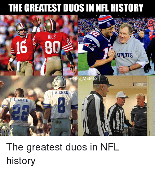 Funniest Sports Memes Of The Week : Blowout cards forums view single post official nfl
