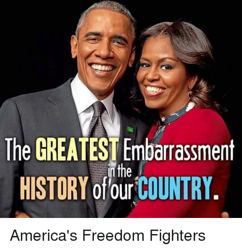 America Freedom: The GREATEST Embarrassment  in the  HISTORY of COUNTRY  our America's Freedom Fighters