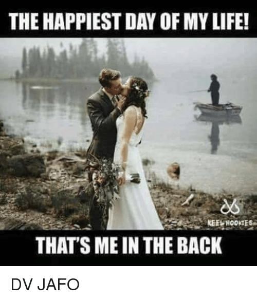 the happiest day of my life One of the happiest day in my life quotes - 1 single life is a little lonely but it has been one of the happiest times in my life no arguments, no drama, no stress just pure happiness.