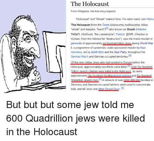 greek jews during the holocaust essay During the holocaust, the greek jewish population 27,000 false identify papers to desperate jews seeking archbishop damaskinos and greek intellectuals.