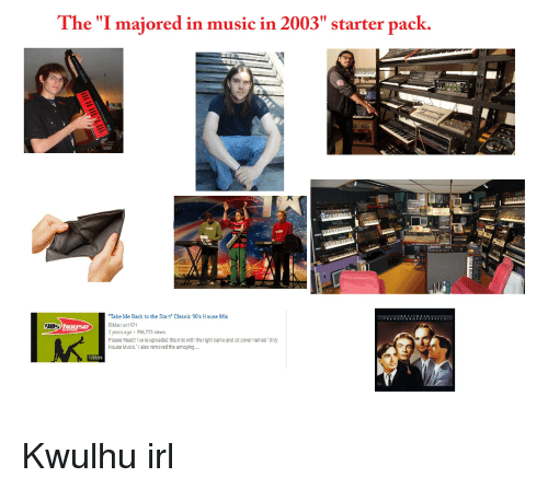 25 best memes about euro starter packs and music euro for House music 2003