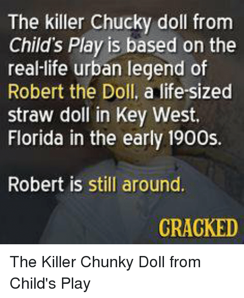 childs play memes - photo #46