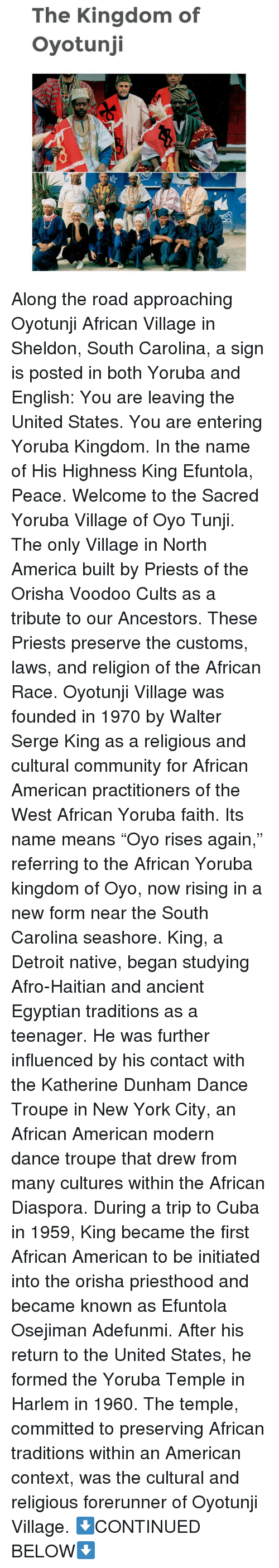 ancestors in the african context religion essay See also the sections on religion & beliefs for each individual tribe  although  the phrase 'ancestor worship' crops up frequently enough in the african context   which has published (both on paper and on the internet: see wwwmccorg) a.
