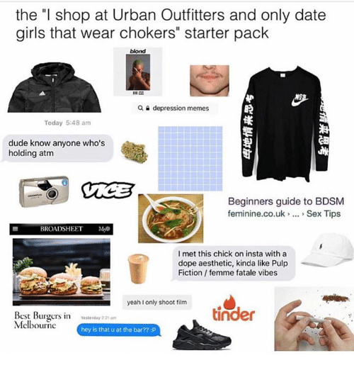 Urban Outfitters - Urban Outfitters