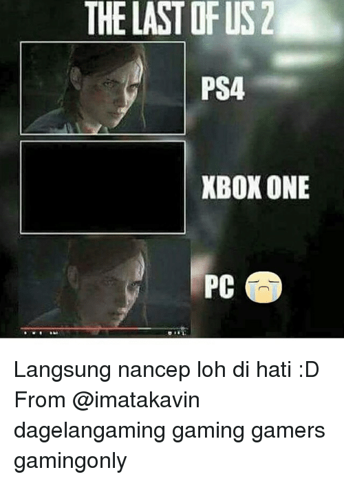 Funny Xbox Memes : Funny xbox one memes of on sizzle dank