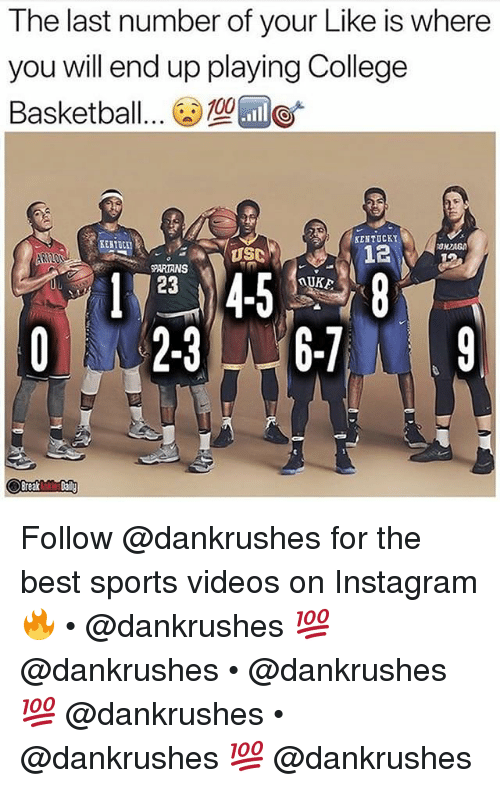 🔥 25+ Best Memes About Basketball 5dfefa120be