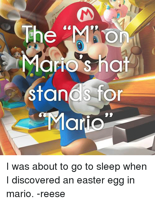 1000  images about mario bros on Pinterest
