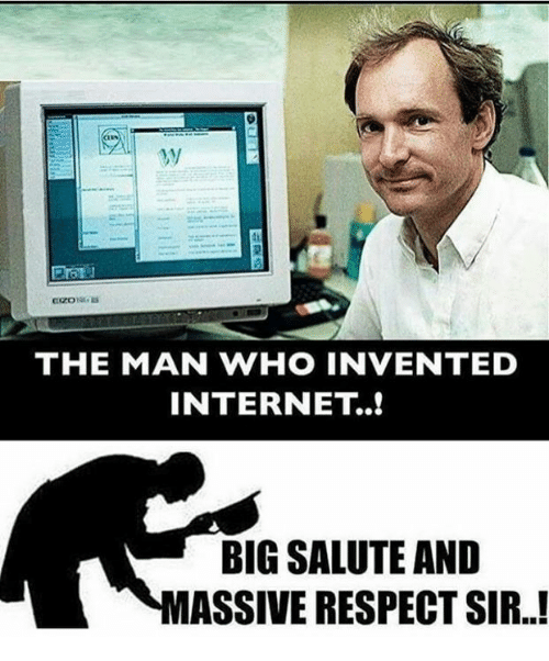 25 best memes about who invented who invented memes for Who invented the mirror