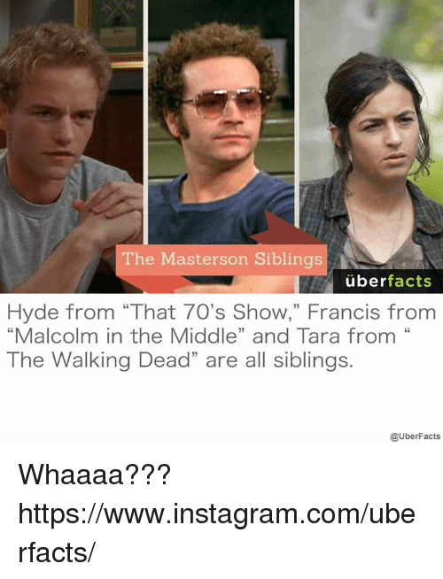 25+ Best Memes About Malcolm in the Middle | Malcolm in ...