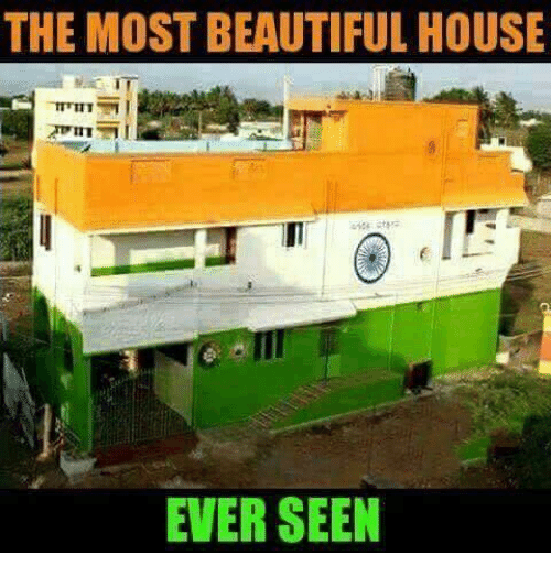 25 best memes about beautiful houses beautiful houses memes for Beautiful house ever