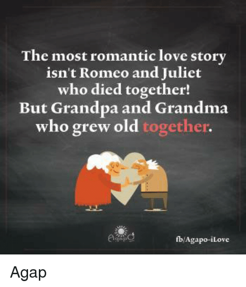 romeo and juliet essay on romantic love Saved essays save your essays here romeo and juliet, typically seen as a romantic story becomes a tragic love story sue to the overwhelming influence of fate romeo and juliet, destiny makes romeo and juliet star crossed lovers because of their family feud.