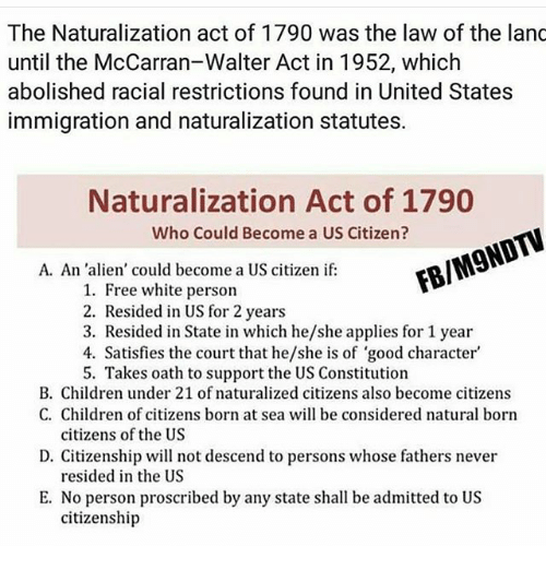 white people and american citizen 2 essay The federal government and the american indians during the era of manifest destiny, indian people across the  mostly white people who.