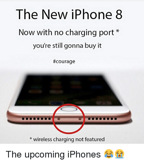 25 Best Memes About The New Iphone The New Iphone Memes