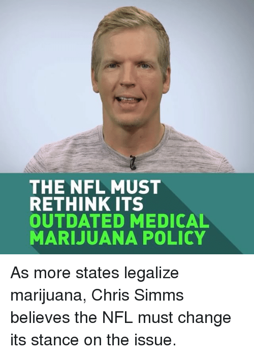 the legalization of marijuana as a solution to its problems Law and order how a pair of kentucky pols are about to legalize hemp the non-hallucinogenic sister plant of marijuana is a favorite with farmers, and it will get a lot easier to grow if congress.
