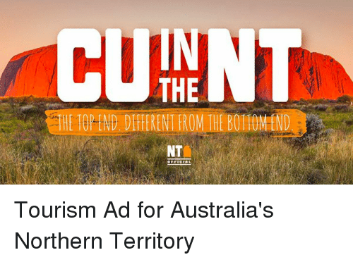 Search Funny Australia Memes on me.me