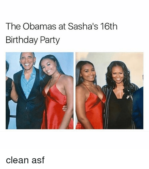 25+ Best Memes About Birthday Party