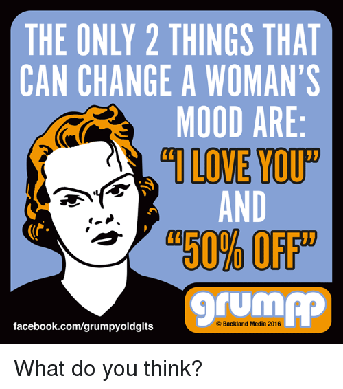 Funny Love And Mood Memes Of 2016 On SIZZLE