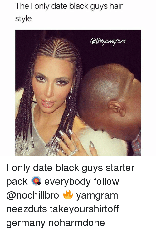 Mexican Guy Dating A Black Girl