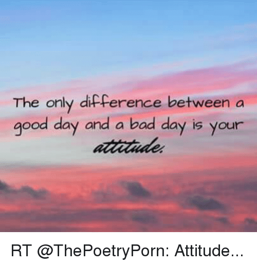the difference between good and bad Good stress versus bad stress so if stress can be so bad for you, how can there be good or positive stress if you are suffering from extreme stress or long-term stress, your body will eventually wear itself down.