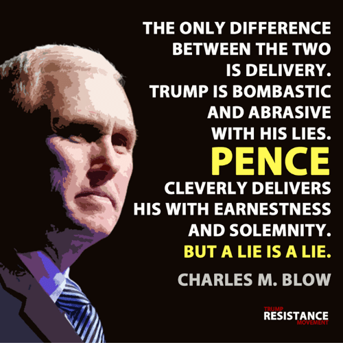 The Difference Between Powerlifting And Resistance: The ONLY DIFFERENCE BETWEEN THE TWO IS DELIVERY TRUMP IS
