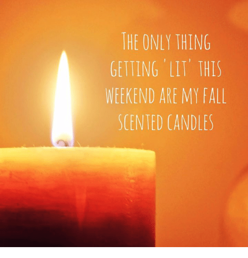 This Weekend Only: Funny Candles Memes Of 2016 On SIZZLE