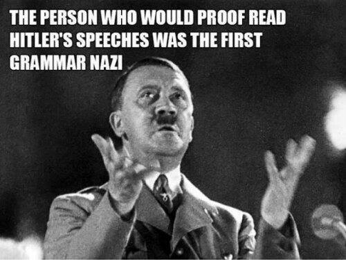 hitler s personality Get an answer for 'what was adolf hitler's personality like' and find homework help for other history questions at enotes.