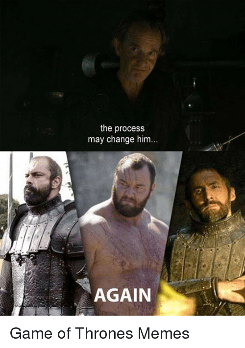 Game Of Thrones Memes Tv Tropes
