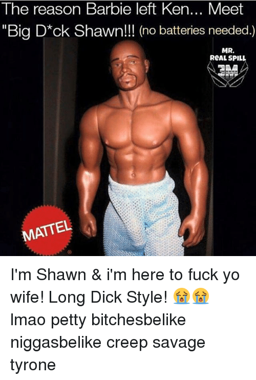 Fucking Long Dick 29