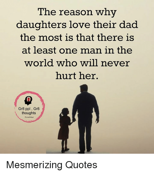Fathers Day Quotes From Daughter In Urdu: Funny The-Reason-Why Memes Of 2017 On SIZZLE