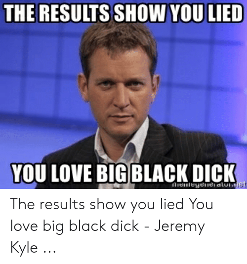Cock you love YouLoveJack