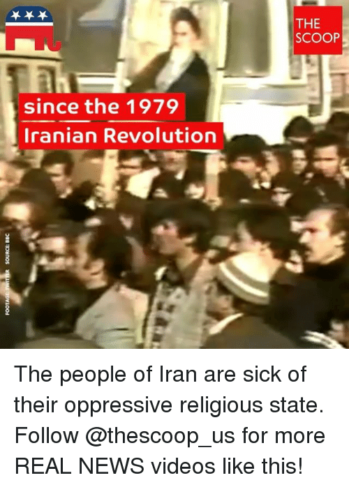 iranian revolution and sacred Each year during the anniversary of the revolution, which in iran is called dahe-ye mobarakeh fajr (the sacred ten days), the islamic regime leaves no doubt in.