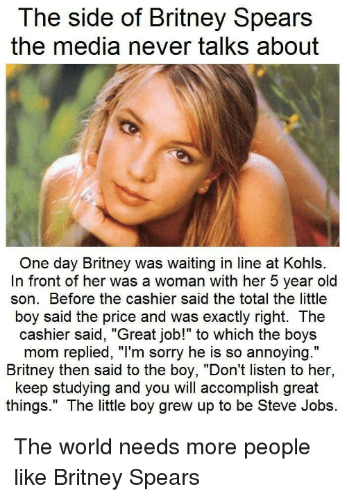 https://pics.onsizzle.com/the-side-of-britney-spears-the-media-never-talks-about-3276655.png