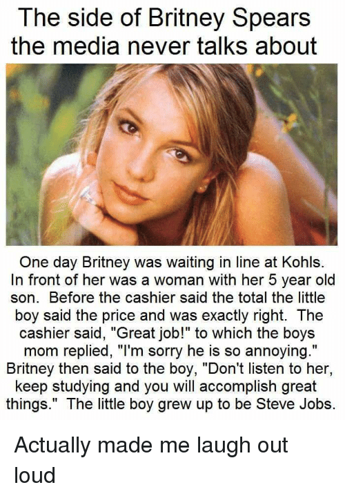 Porn of brittany spears