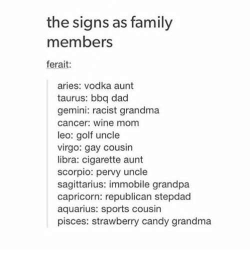 25+ Best Memes About Cigarette And Grandma  Cigarette And. Green Check Mark Signs. December 31 Signs. Alpha Phi Signs. Red Line Signs. Double Arrow Signs Of Stroke. Lying Signs. Corn Signs. Ball Signs Of Stroke