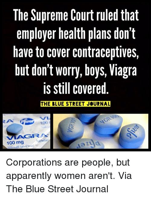 Is viagra covered by health insurance
