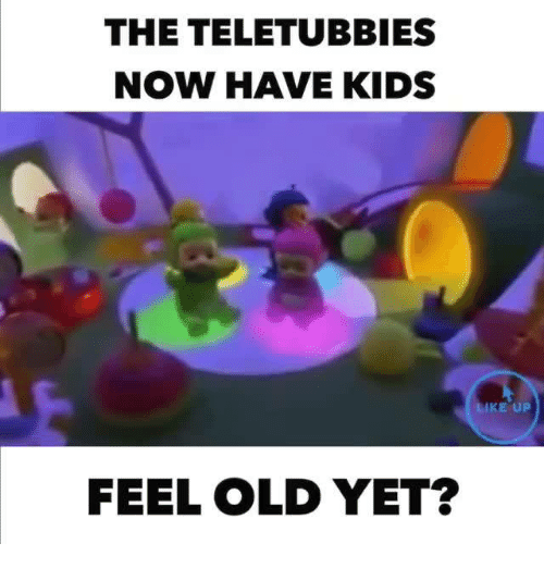 teletubbies meme pictures to pin on pinterest thepinsta