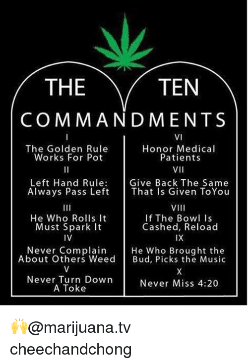 the ten command ments vi the golden rule honor medical 15666482 🔥 25 best memes about the golden rule the golden rule memes