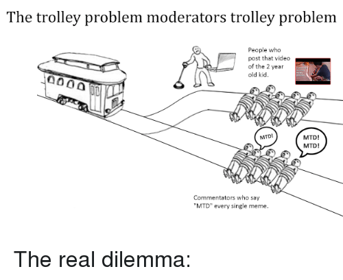 🔥 25+ Best Memes About Trolley and Single   Trolley and ...