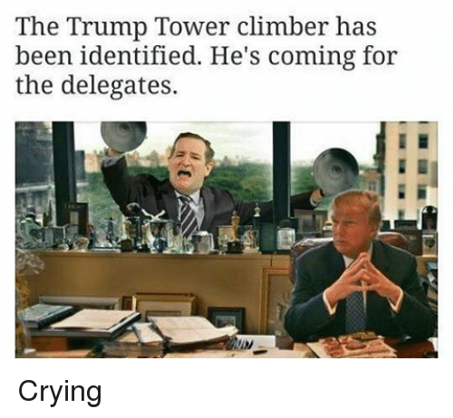 Image result for trump tower funny
