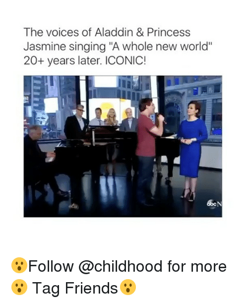 Funny Aladdin Memes of 2017 on SIZZLE | Priority