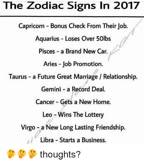 cancer star sign likes and dislikes in a relationship