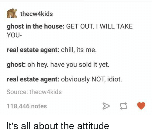 25 Best Memes About Real Estate Agent Real Estate Agent