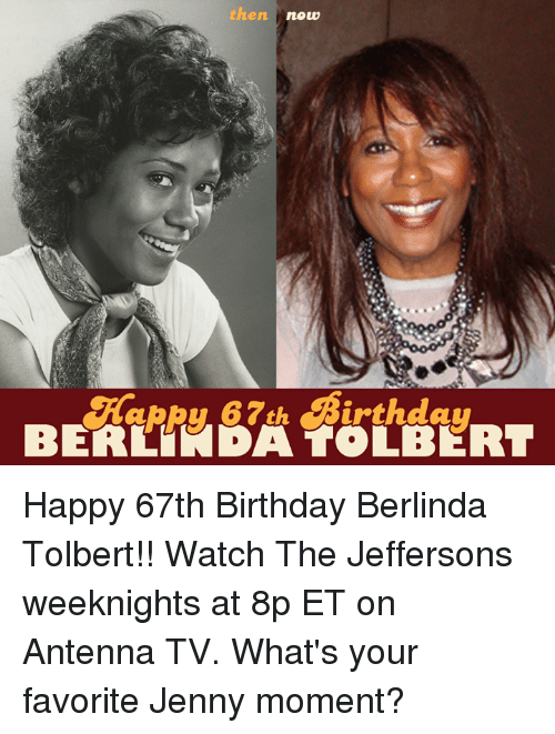 berlinda tolbertberlinda tolbert now, berlinda tolbert bob reid, berlinda tolbert age, berlinda tolbert parents, berlinda tolbert net worth, berlinda tolbert today, berlinda tolbert husband, berlinda tolbert 2015, berlinda tolbert actress, berlinda tolbert bio, berlinda tolbert the jeffersons, berlinda tolbert pictures, berlinda tolbert facebook, berlinda tolbert wiki, berlinda tolbert 2016, berlinda tolbert goodfellas, berlinda tolbert harlem nights, berlinda tolbert movies and tv shows, berlinda tolbert images, berlinda tolbert