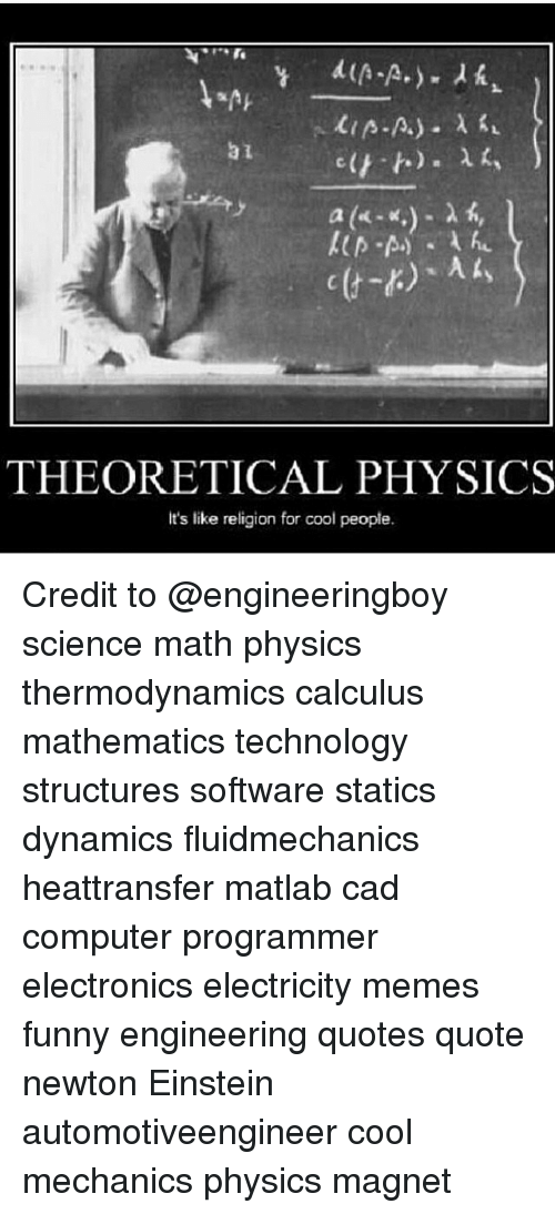 the physical science of statics and dynamics in mechanics Hibbeler mechanics of materials 9th editionpdf  answer to r c hibbeler, mechanics of materials,  engineering mechanics: statics & dynamics.