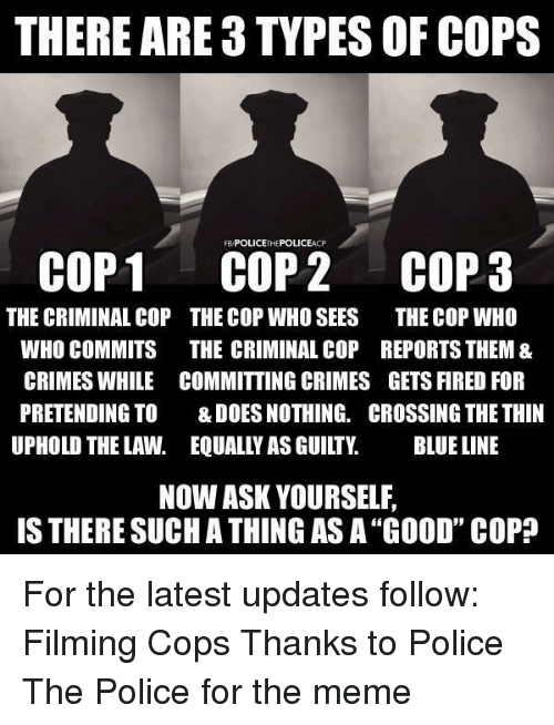 three styles of policing There are some specific styles of policing each style is applicable for each specific situation it must be noted that considering the gradual loss of trust on the part of the common public on police departments, it is imperative for the police leaders to implement strategies to revamp the style of police operations.